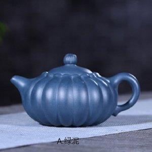 중국 전통 찻잔 차도구 자사호 다기 세트 찻주전자
