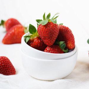 냉동 딸기(국내산) 5kg
