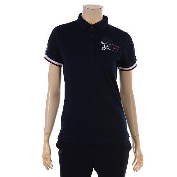 JDX NC02 여성 솔리드 티셔츠 X1PMTSW52 (2596103)