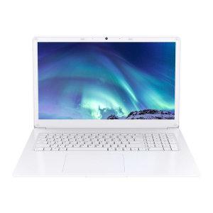 클릭북 D17 쿼드코어 17인치 노트북 8G/128G/프리도스
