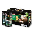 삼육두유 검은콩파우치 190ml 45팩 건강음료 설선물