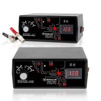ksm400-3plus/자동차배터리충전기/연납충전기