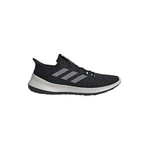 아디다스  adidas  MEN  39;S RUNNING  센스바운스+M_G27364(갤러리아)