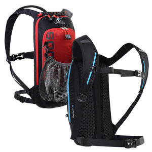 라이딩배낭 자전거배낭 백팩 자전거용품 SOONGO 가방