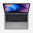 APPLE 2019 MacBook Pro MUHP2KH/A 13형 터치바 256G