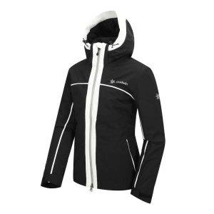 (현대백화점) 골드윈  GJ2NJ81C 여성 어플라인 자켓 스키복 보드복 스키자켓 보드자켓 스키장 겨울