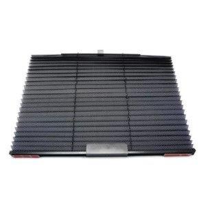 (오토컴)EXO 자동차 햇빛가리개(블라인드) 자동차블라