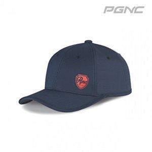 패기앤코 야구모자 PSC-660 네이비 스포츠모자