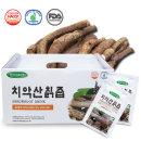 (토토원) 강원식품 치악산칡즙 1박스 30포