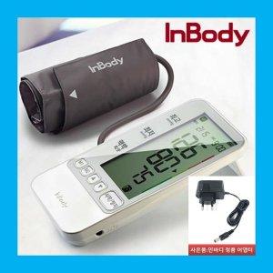 가정용혈압계추천 BP170/가정용혈압기추천/자동혈압계