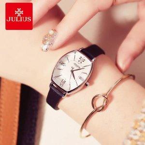 20대여자손목시계 방수 아날로그 데일리 와치 패션시
