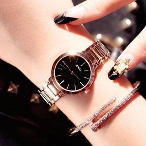30대여자시계 기념일손목시계 데일리 여자 패션와치