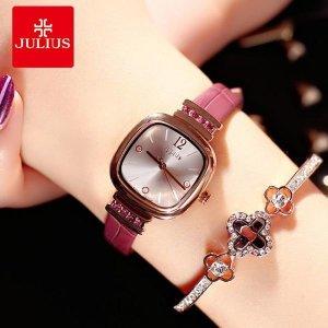 여자 방수시계 기념일손목시계 30대여성추천시계 아날