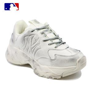 엠엘비 MLB 뉴욕양키스 빅볼청키빈티지 32SHC7911-50I