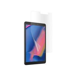 무배 갤럭시탭A 8.0 2019 P200 P205 UV 액정보호필름