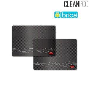 g11 브리카 온도감지 UV선쉐이드 2p 온도감지센서 자