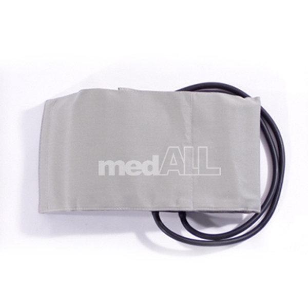 수은혈압계용 메타혈압계용 혈압커프(소아용)