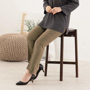 (현대Hmall)엄마옷 마담4060 예쁘다정장팬츠-XPN908019-