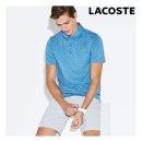 라코스테 스트레치 골프 Jersey Polo DH3358