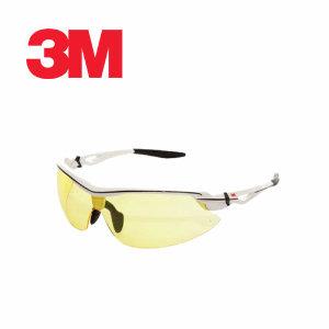 (현대Hmall)3M 보안경 AP-301 노랑색렌즈 김서림방지 코팅/정품