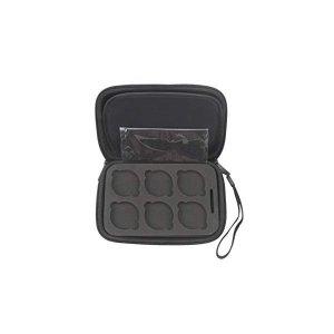 ZEEY 6 Slots Camera Lens Filter Case Box for DJI P