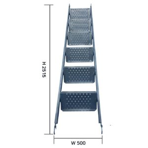 무료배송 BT계단틀비계계단 제조제품 배송비 무료