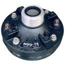 삼미스피커 NDU-75 75W 유니트 드라이버 혼스피커