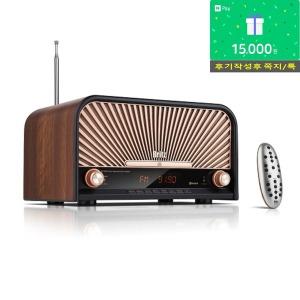 (네이버페이 증정) BZ-T8900 블루투스 올인원 오디오