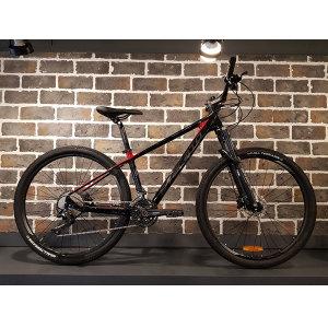2019 스타카토 TEAM M9 27.5인치 카본 MTB 자전거