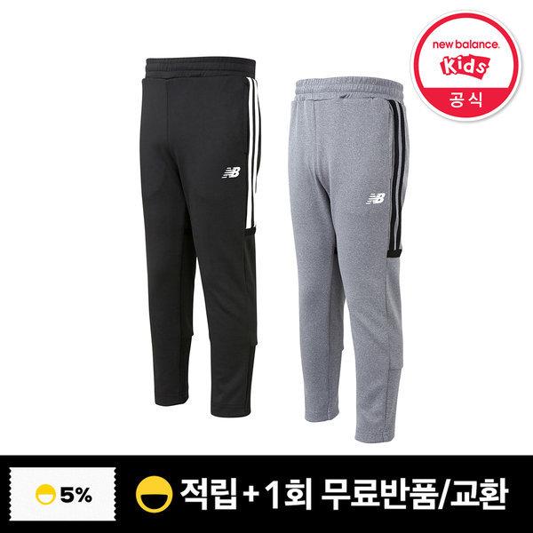 본사/10부 시즌리스 트레이닝하의/NK9L93902U