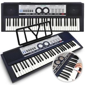 YM-6100 61Key 디지털피아노/키보드/신디사이저/전자