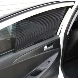EXO 햇빛가리개 햇빛가리게 자동차햇빛가리개 차량햇