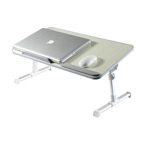 각도조절 노트북 멀티 베드 테이블 좌식 책상 SOME6A