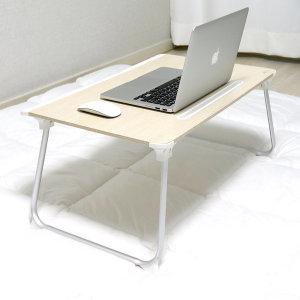접이식 노트북 멀티 베드 테이블 좌식 책상 SOME6G