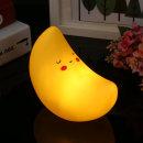 LED 달빛 무드등/침실조명 취침등