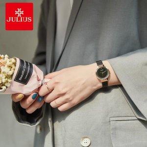 남녀 데일리 커플 손목시계 패션와치 기념일와치