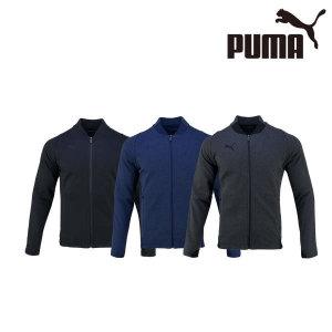 (현대Hmall)푸마 파이널 캐쥬얼 자켓 3종 택1