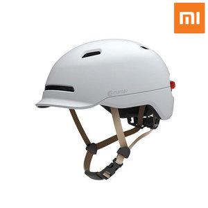 미지아 Smart4u 스마트 헬멧 IPX4방수 초경량 신버전