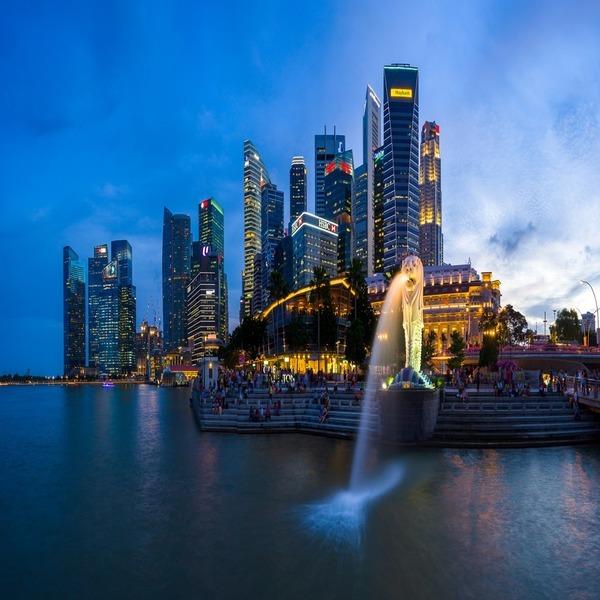 |카드20%할인| 싱가포르/바탐 4성급 패키지 5/6일 (싱가포르대표명소+센토사섬+주롱새공원+바탐관광)