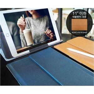태블릿 파우치 갤럭시탭s6 아이패드 11인치 케이스