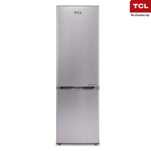 TCL 213리터 신형 2단냉장고 TRC213GDR 무료설치배송