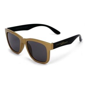 아티누스 패션 AE-0305 GB 편광 선글라스
