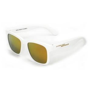 아티누스 패션 AE-0305 W 편광 선글라스