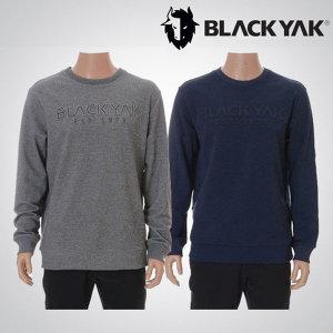 (신세계본점)남녀공용  맨투맨티셔츠 (L보노맨투맨티셔츠) 3BYTSF8901