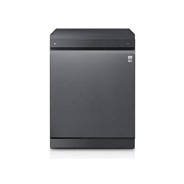 전국무료배송설치 LG전자 DIOS 식기세척기 12인용 DFB22M..