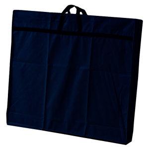 가은공방 대교자 부직포커버 6-8인용 보관가방 1200