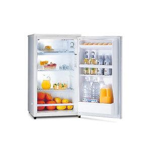 LG전자 R-A101GD 96L 원도어 소형냉장고 전국무료배송
