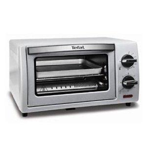 테팔/OF500EKR 테팔 토스터기/2구 팝업형 OF500EKR