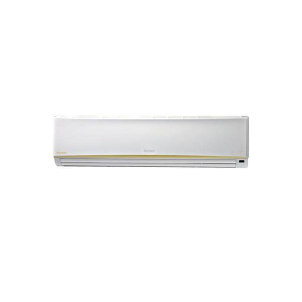 캐리어 벽걸이 냉난방기 CSV-Q166NW 기본설치포함