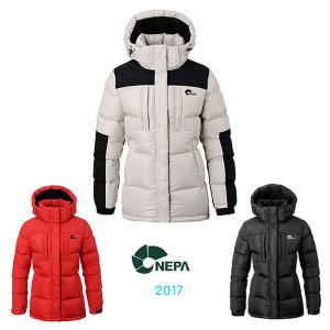 (신세계마산점)17년FW 피렐리 구스다운 자켓 (여성)7D82034 SYNP